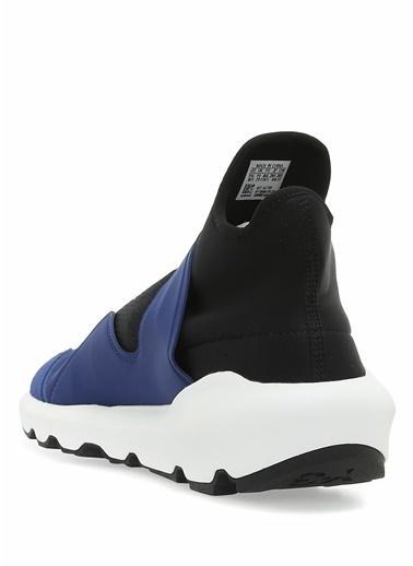 Y-3 Sneakers Saks
